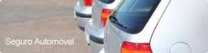 carros segurados