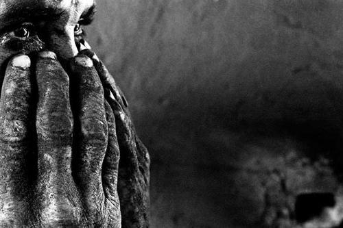 A Lei dos Sexagenários dava liberdade a escravos mais velhos