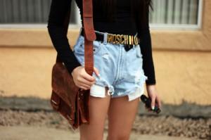 Jeans (Foto: Reprodução)