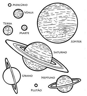 sistema solar 6