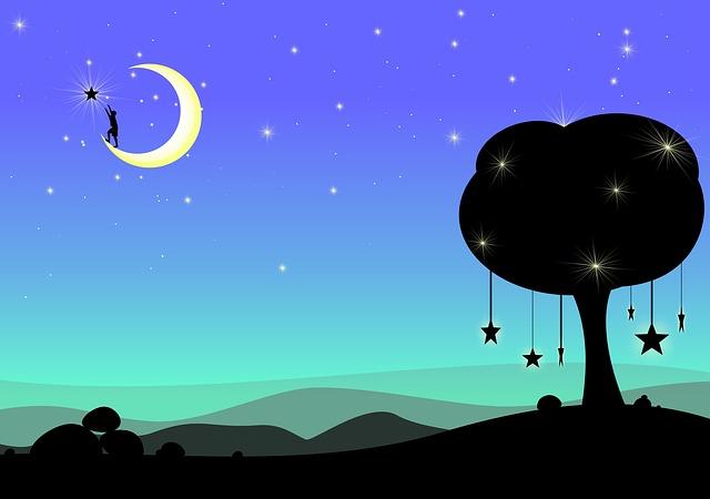 Os sonhos são nosso subconsciente.