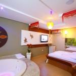 suite indiana