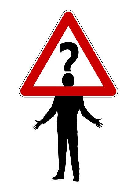 Muitas dúvidas surgem quando o assunto são as multas de trânsito.