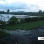 Unirb campus Alagoinhas