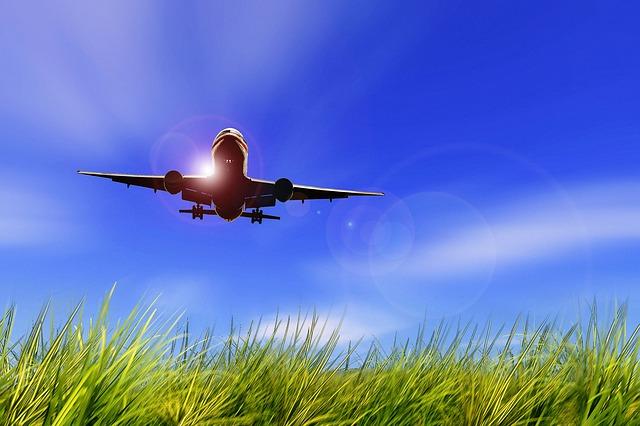 Viajar ao exterior!